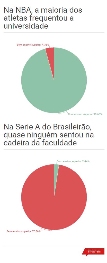 infografico-2