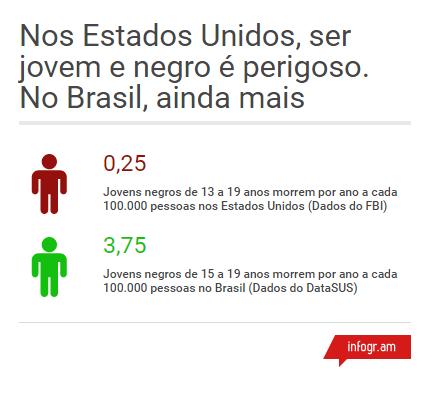 infografico-3
