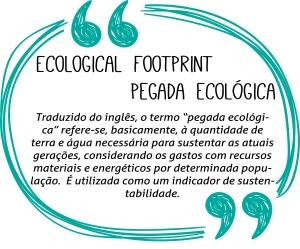 pegada-ecologica