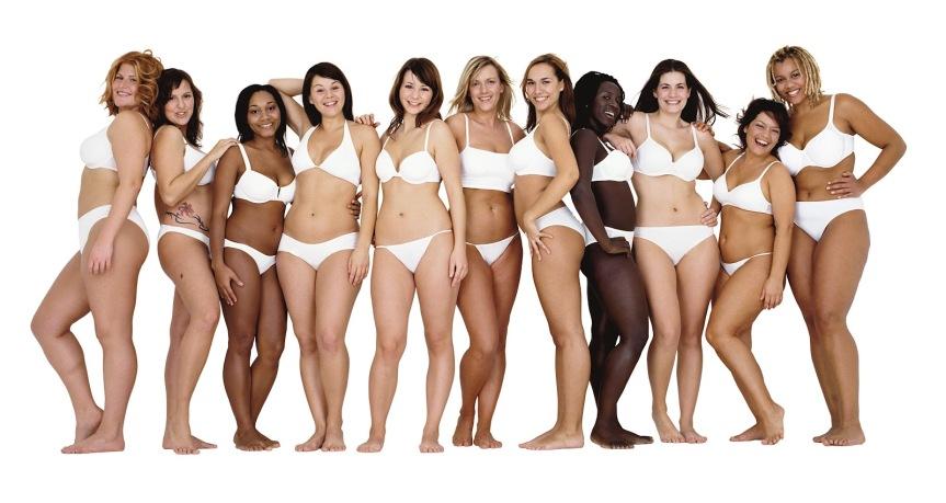 Beleza e saúde além dopadrão