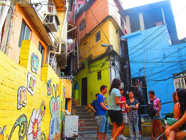 foto-2-favela