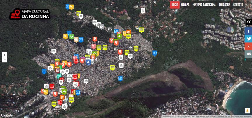 mapa foto.PNG