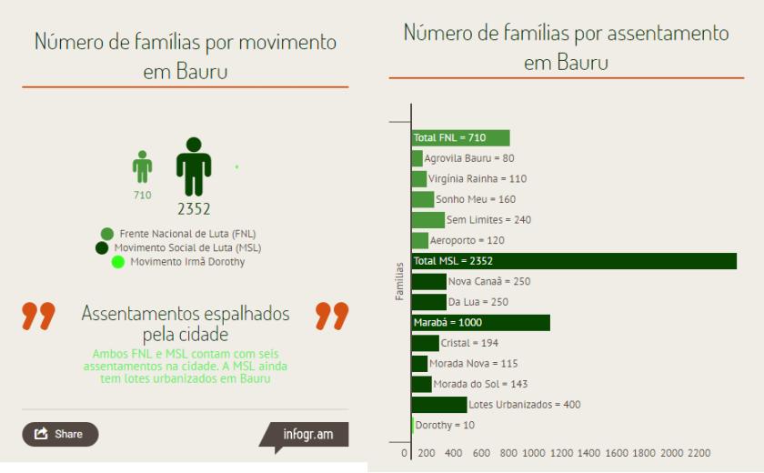 agri-familias-3
