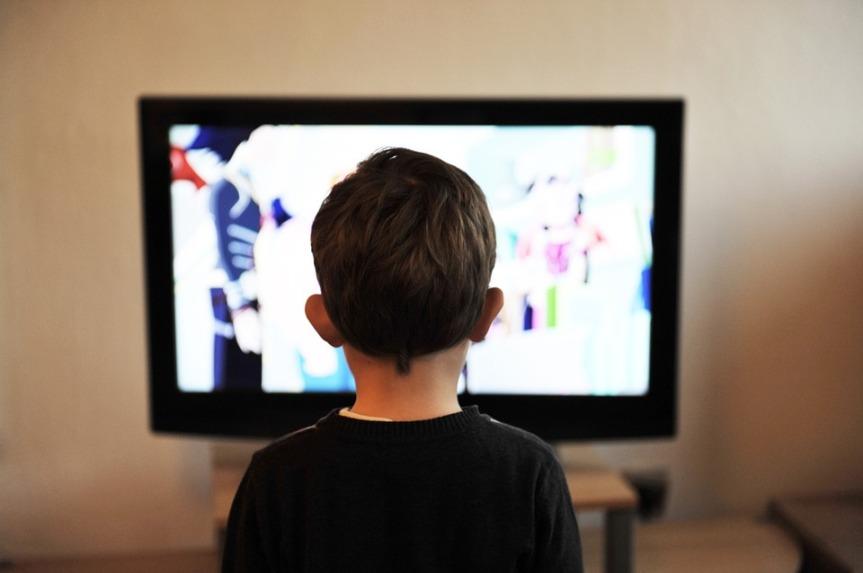 Crianças, tecnologia e as novas formas dobrincar