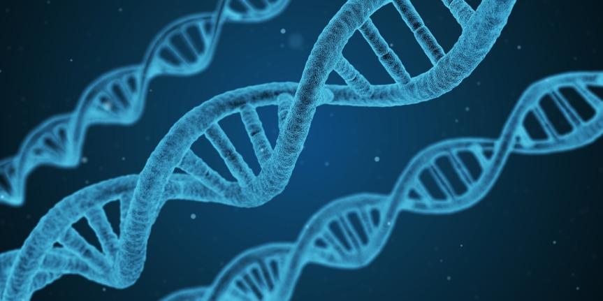 Nova tecnologia desperta debate ético sobre manipulaçãogenética