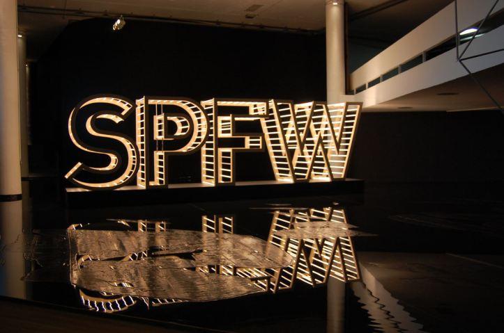 spfw-inverno-2011-jan-7