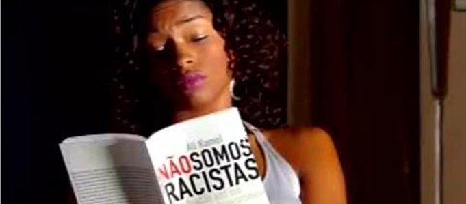 nao-somos-racistas