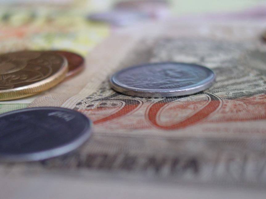 Crise econômica e austeridade agravam problemas de saúdemental